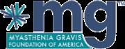 Myasthenia Gravis Foundation of America (MGFA)